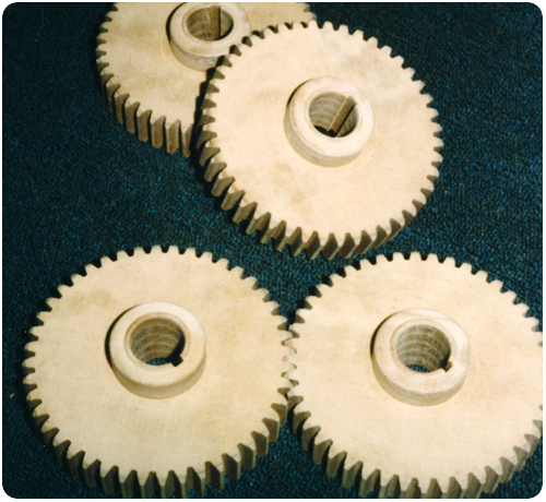 Custom manufactured plastic gears supplier. Custom manufactured plastic sprockets supplier. Custom manufactured plastic parts supplier. Custom manufactured plastic components supplier.